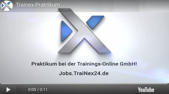 Praktikum bei einer Campus-Management-Software